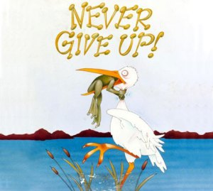 never-give-up-11-5